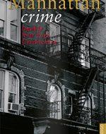 Manhattan crime