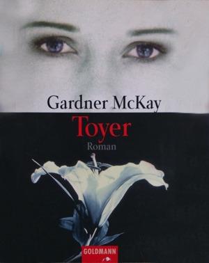 Toyer – Garden McKay