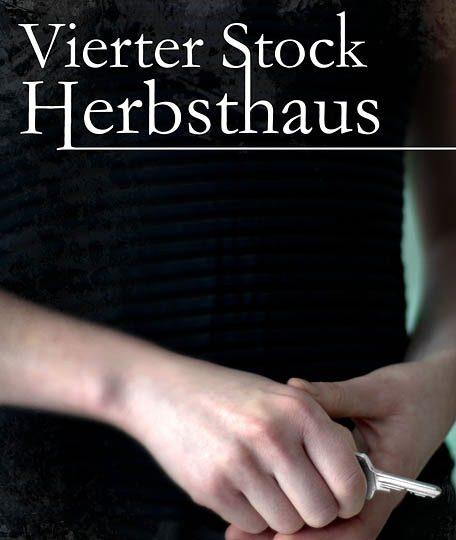 Vierter Stock Herbsthaus - Oliver Susami