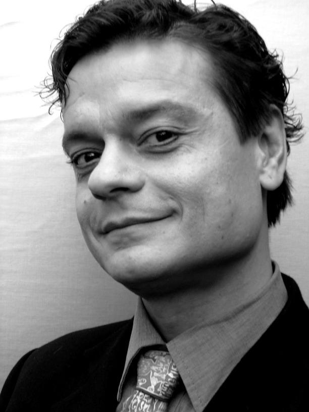 Interview mit Günther Pfeifer