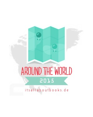 Around The World 2015
