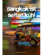 Bangkok ist selten kühl - Christoph Ernst