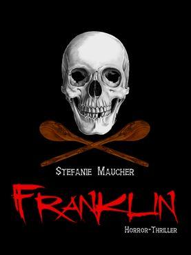 Franklin – Stefanie Maucher