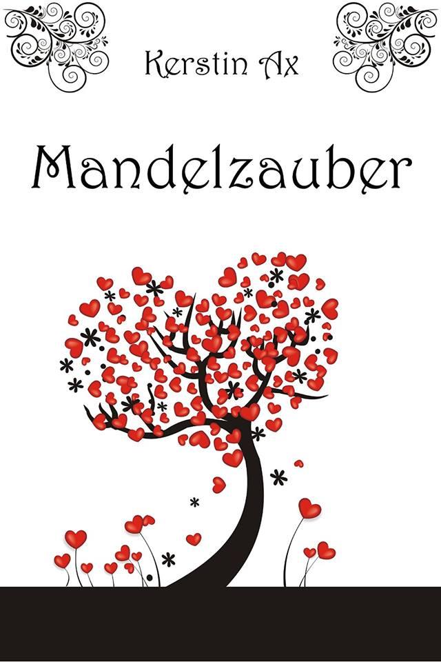 Mandelzauber – Kerstin Ax