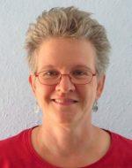 Helga Jursch