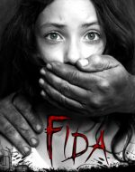 Fida - Stefanie Maucher