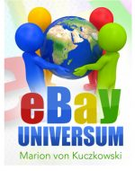 Das eBay Universum - Marion von Kuczkowski