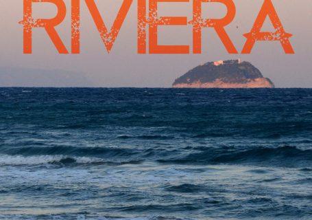 Tod an der Riviera - Luca Ferraro