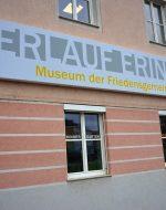 Museum Erlauf erinnert