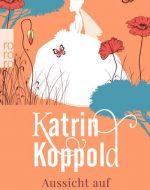 Aussicht auf Sternschnuppen - Katrin Koppold