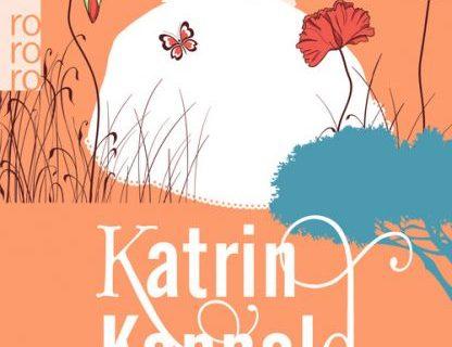 Aussicht auf Sternschuppen - Katrin Koppold
