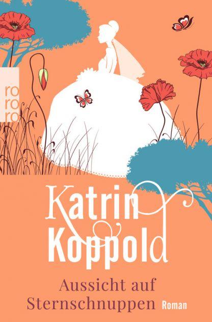 Aussicht auf Sternschuppen – Katrin Koppold