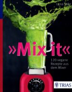 Mix it - Lena Suhr