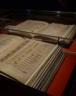 Buch von Kells