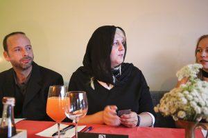 Schwester Ignatia