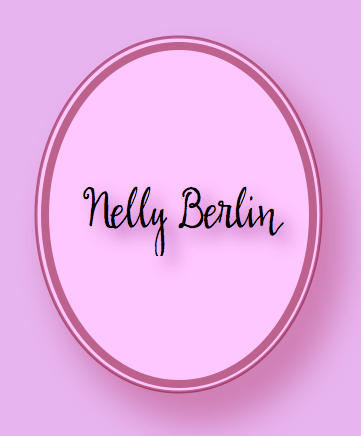 6 Frage an Nelly Berlin