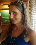 Zwettler Bierverkostung beim Dämmerschoppen