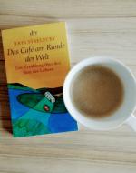 Das Cafe am Rande der Welt - John Strelecky
