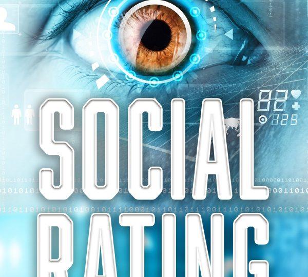 Social Rating - Christiane Landgraf