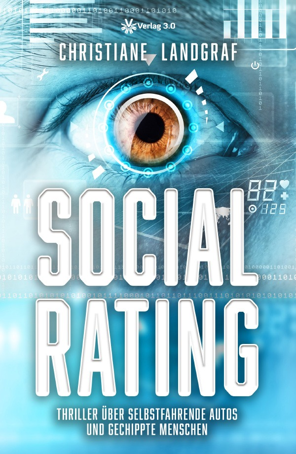 Social Rating - Christine Landgraf