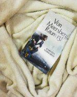Von Meersberg, Raum 13! - Karsten Gebhardt