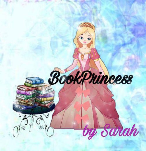 Around the world with books – BookPrincess