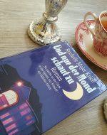 Und nur der Mond schaut zu - Rochelle Majer Krich