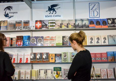 Buch Wien - Klein aber fein