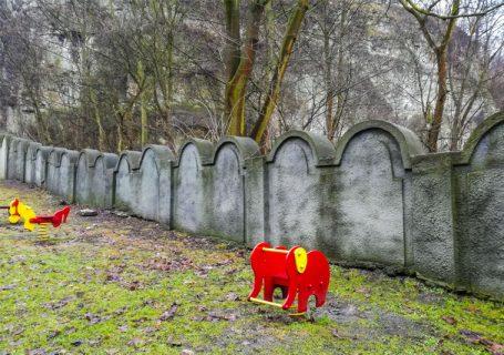 Judentum & Nationalsozialismus in Krakau