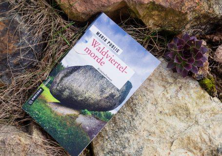 Das Glück der Gelassenheit - Susanne Weingarten, Annette Bruhns (HG.)