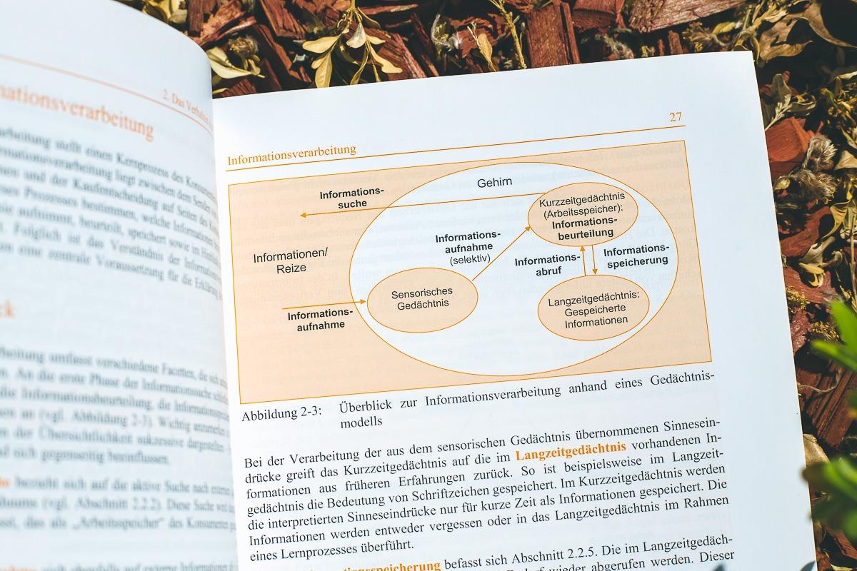 Grundlagen des Marketings - Christian Homburg