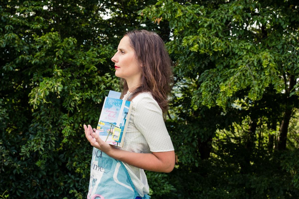 Die Kleine Sommerküche Am Meer Fortsetzung : Smoby natur haus mit sommerküche lidl deutschland lidl