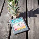 Kolibri-Sommer – Franziska Erhard