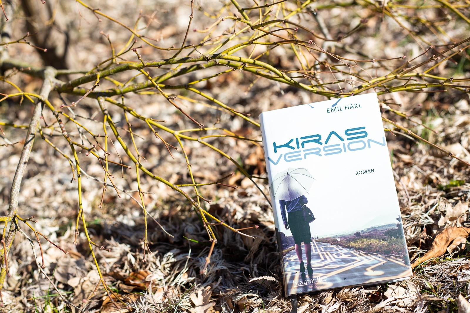 Kiras Version - Emil Hakl