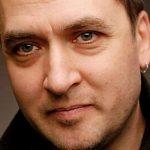 7 Fragen an Emil Hakl