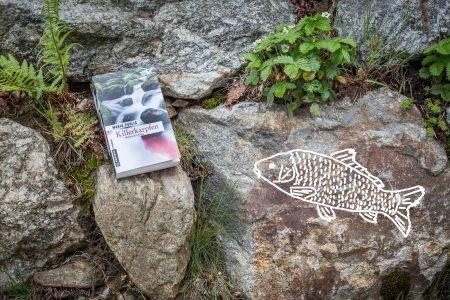 Killerkarpfen – Maria Publig
