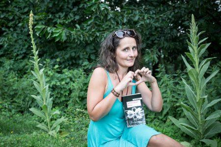 Schwanenkuss – Lisa Grüner