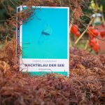 Nachtblau der See – Gabriela Kasperski