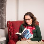 Das Funkeln einer Winternacht – Karen Swan