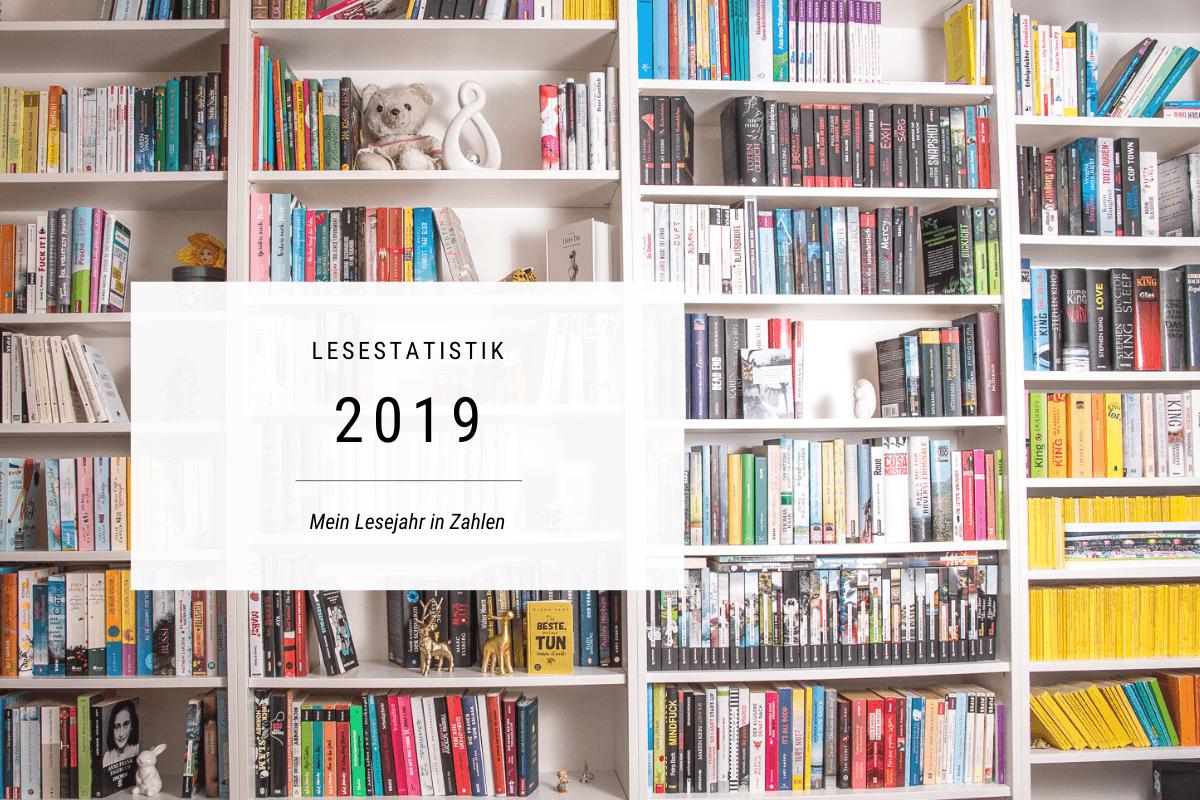 Lesejahr 2019