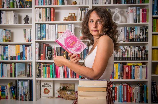 Tagebuch einer furchtbar, langweiligen Ehefrau - Marie-Renée Lavoie