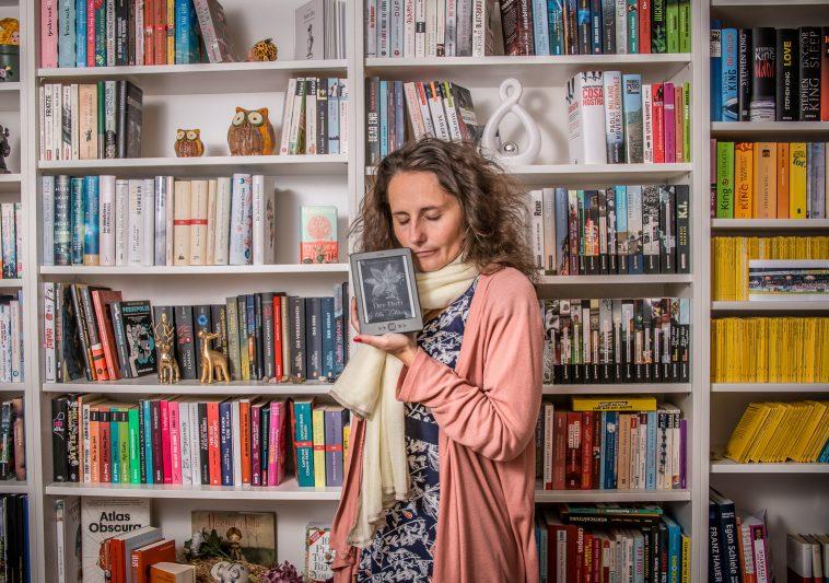 Der Duft von lila Lilien - Stephanie Weis